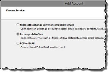 eb-outlook2013-hotmail-2