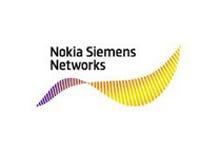 Nokia Siemens to head stateside to fill Huawei-shaped market gap
