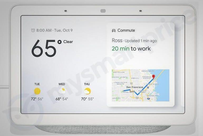 145770-smart-home-news-google-image1-pnel62iehl.jpg