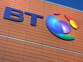 1Gbps broadband coming to the UK with BT's G.fast plan