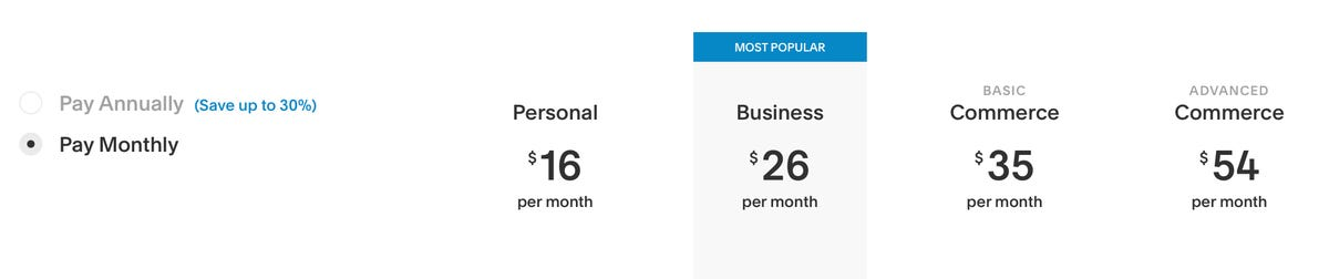 squarespace-plans-and-pricing.jpg