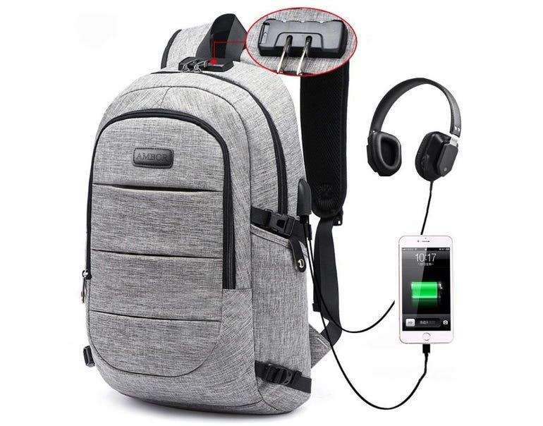 ambor-anti-theft-backpack.jpg