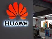 Huawei Australia battered in 2020 with 5G ban and consumer sales diving