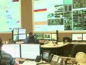 Finland relies on open data to smarten up the power grid