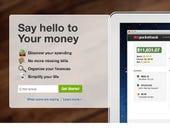Aussie entrepreneurs take on Mint with their Pocketbook