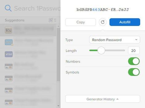 1password-options-generator.jpg