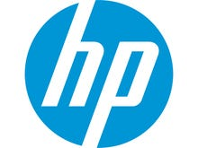 HP beefs up Helion cloud with Eucalyptus for AWS and new OpenStack versions