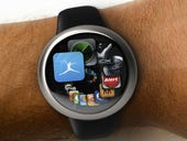 Wristy Business: The evolution of iWatch