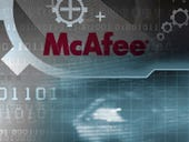 McAfee to lay off 'small percentage' of workers