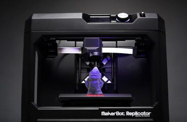 makerbot-slashes-jobs-manufacturing.jpg