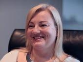 Fiona Floyd leaves Suncorp Life CIO role