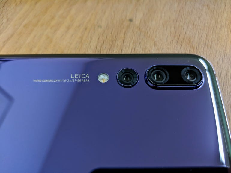 huawei-p20-pro-lenses.jpg
