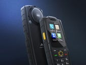 AGM M7 rugged phone review: Affordable rugged retro phone goes back to basics