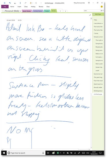 adonit-onenote.png