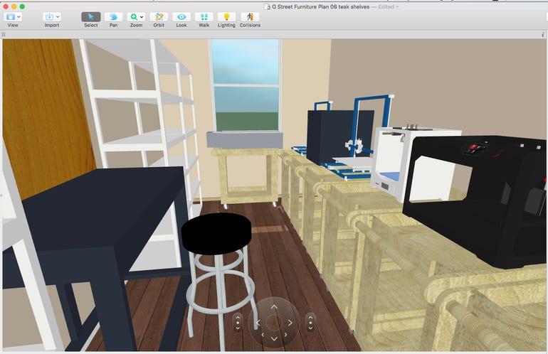 inside-fab-lab.jpg