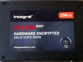 The price of full disk encryption: $232 per user, per year