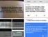 Google Translate: Step by step camera translation: 2