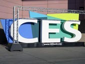 3 big trends for the pros to follow during CES 2018