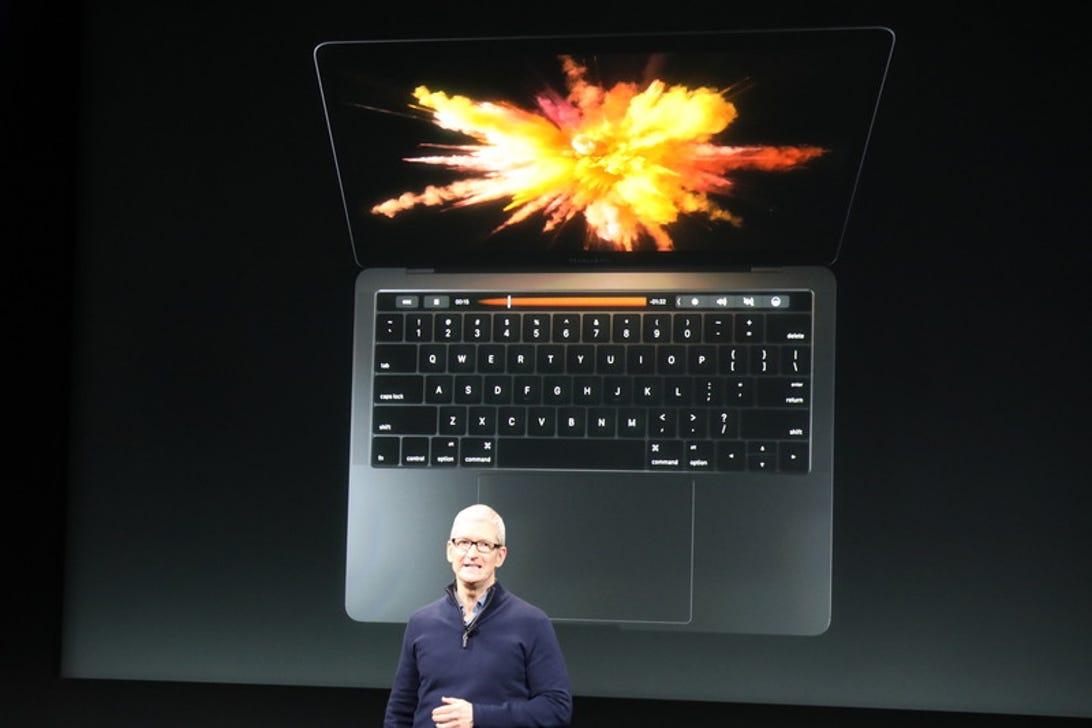 apple-event-mac-new3.jpg
