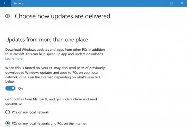 deliveryoptimization14915windows10.jpg