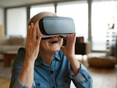 CES 2019 (exclusive): AARP trialing virtual reality for remote healthcare