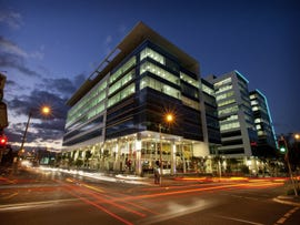 TechnologyOne HQ