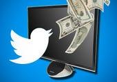 twitter hackonomics
