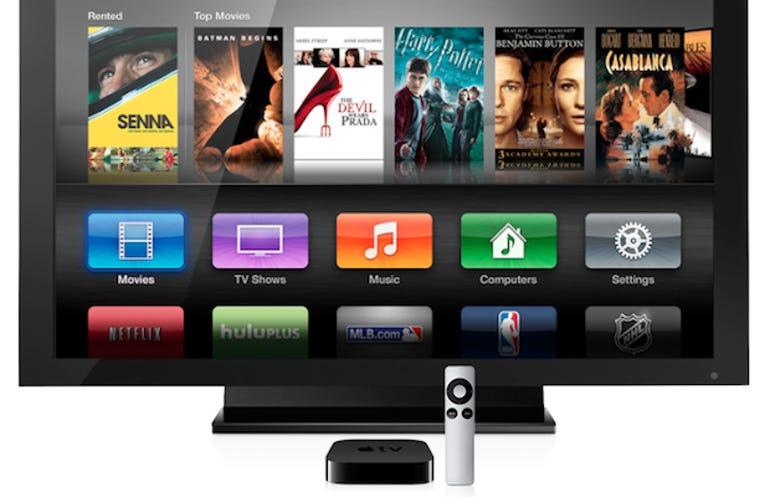 apple-tv-perhaps-620x400