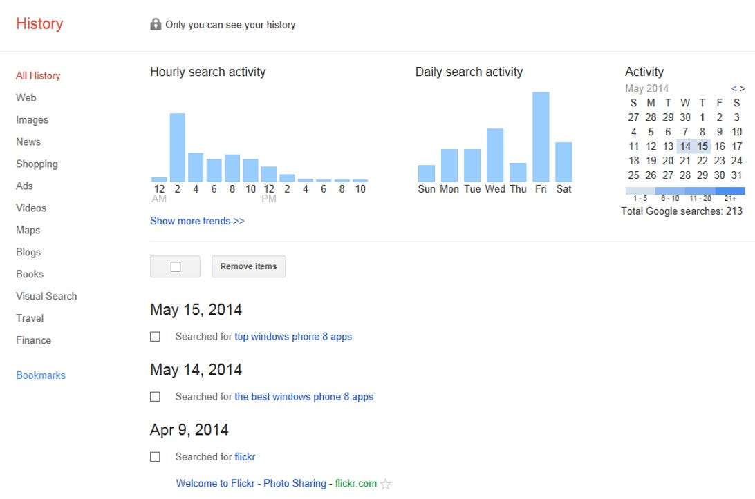 g-google-search-activity.png