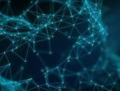 Commercialisation of Aussie big bank-backed IBM blockchain guarantee platform Lygon