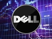 Dell investors continue to spread dissent
