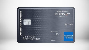 marriott-bonvoy-business-american-express-card-creditcards-com.jpg