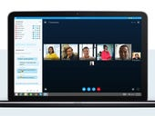What's next for Microsoft's Skype for Business unified communications products