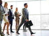 Commonwealth three-step COVIDSafe plan details when Australians return to work