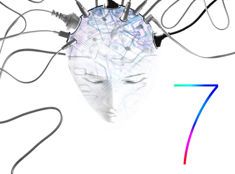brain-computer-interface-ios7
