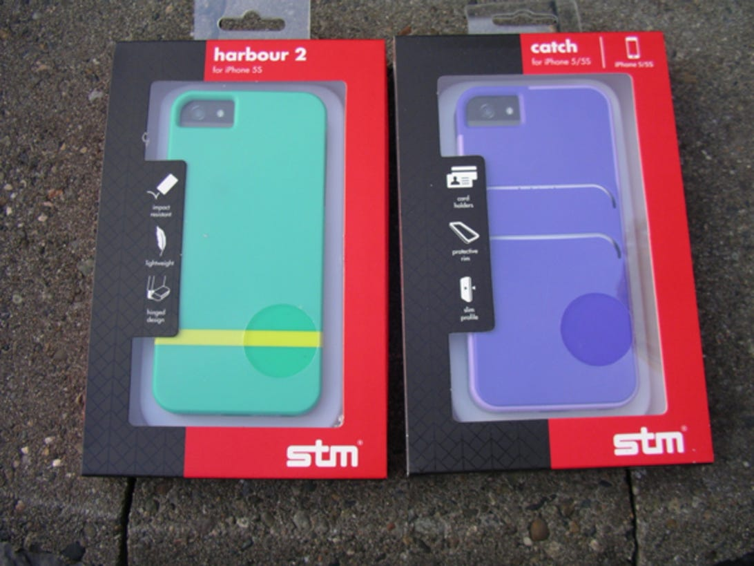 stmiphone01.jpg