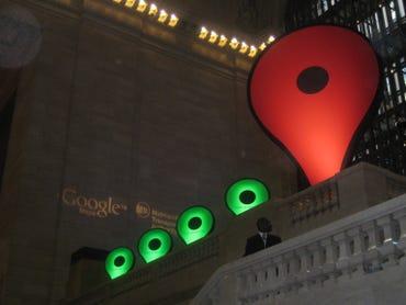 gct google 3