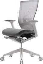 sidiz-t50-highly-adjustable-ergonomic-office-chair.jpg