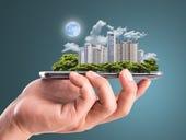 We need good cities, not just smart cities