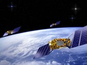 Galileo GPS service is back, as Europe looks at what went wrong