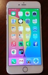 01 iPhone 6 Plus front