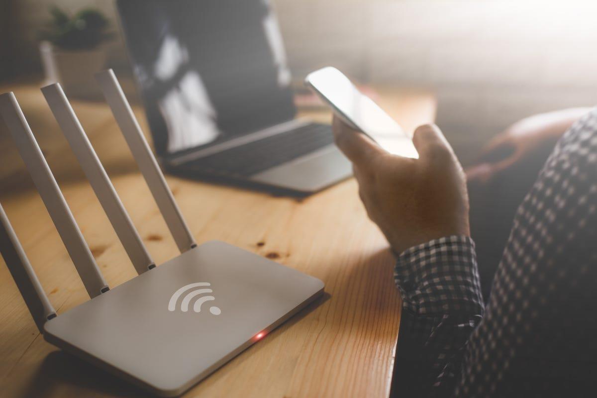 wireless-internet-router.jpg