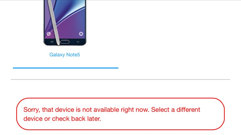 samsung-test-drive.png