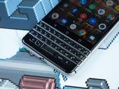 BlackBerry KEYone preorders begin May 18