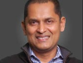 IBM's Dinesh Nirmal: 'Every company is trying to automate their enterprise'