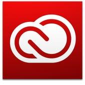 Adobe_Creative_Cloud_icon_RGB_256px