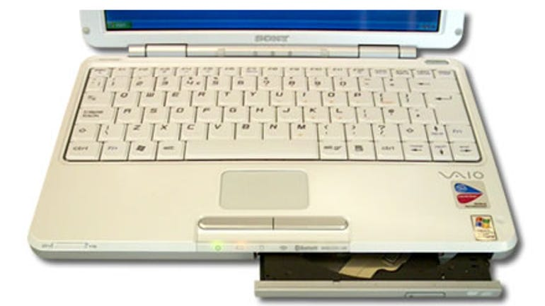 sony-vaio-trimp-i3.jpg