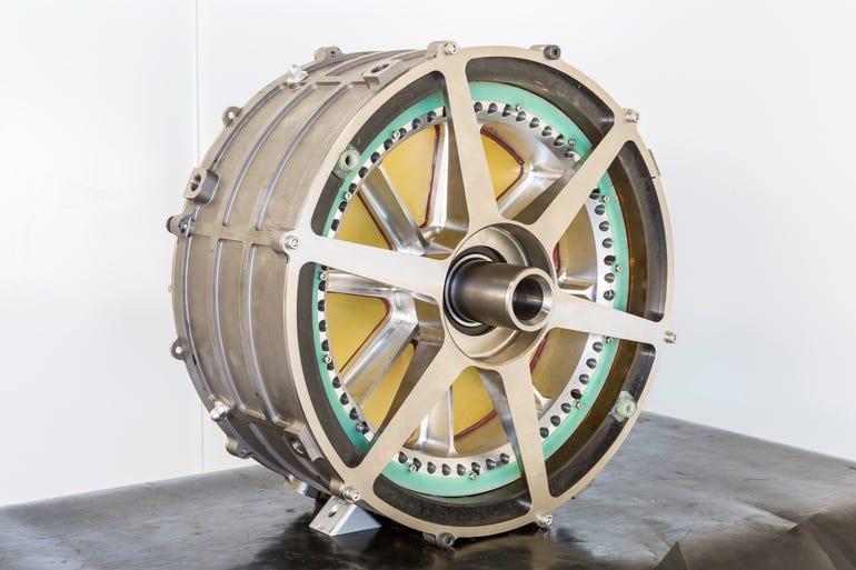 magnix-350shp-motor-2.jpg