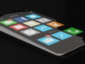iPhone 5 and iPad 3 concepts