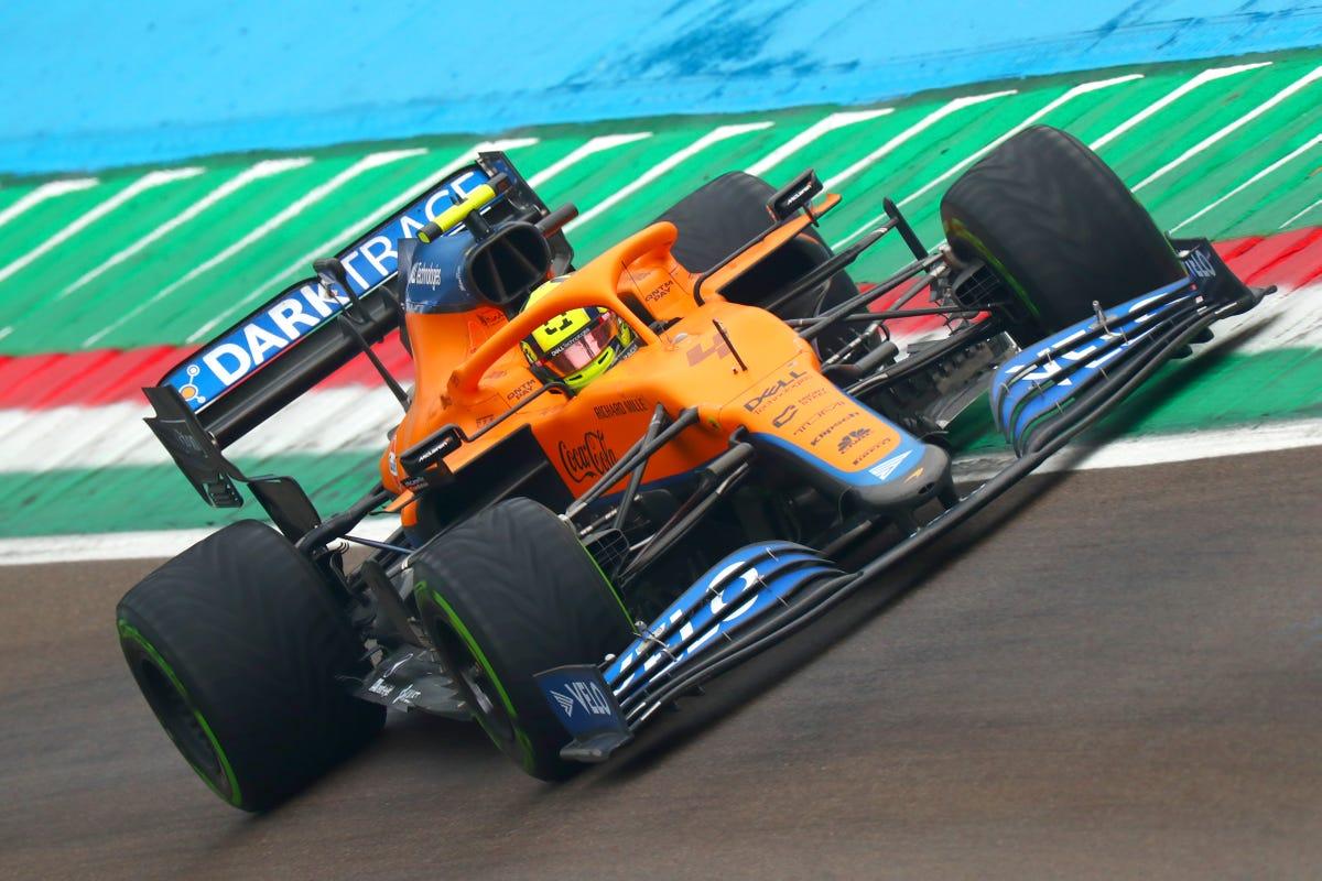 lando-norris-of-mclaren-f1-team-driving-at-the-f1-grand-prix-of-emilia-romagna-at-autodromo-enzo-e-dino-ferrari.jpg